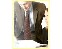 Трудовий договір працівника з роботодавцем