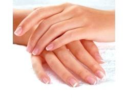 Догляд за руками і нігтями в домашніх умовах
