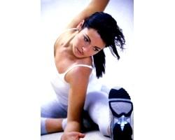 Вправи для інтенсивного скидання ваги