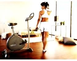 Вправи для зміцнення м