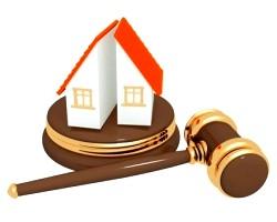 Варіанти поділу майна після розлучення