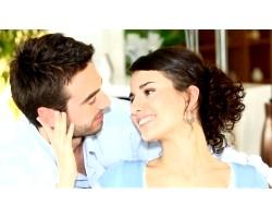 Важливі навички хорошої коханки