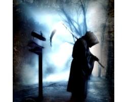 Бачити у сні свою смерть