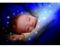 Вплив співу колискових на дітей