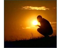 Вплив сонячної активності на здоров'я людини
