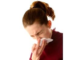 Запальні захворювання синусів носа