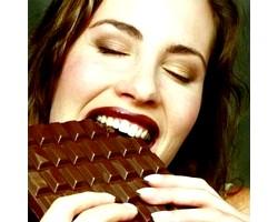 Шкода надмірного вживання цукру