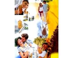 Здоровий спосіб життя - порятунок на всі часи