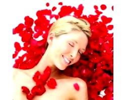 Значення сну: пелюстки троянд