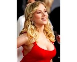 Знамениті й сексуальні блондинки Голлівуду